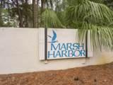 1 G Marsh Harbor Drive - Photo 28