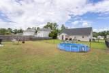 32 Mint Farm Drive - Photo 24