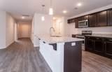 529 Ridgeland Lakes Drive - Photo 10