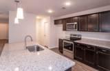 529 Ridgeland Lakes Drive - Photo 11