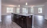 529 Ridgeland Lakes Drive - Photo 12