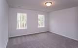 529 Ridgeland Lakes Drive - Photo 16