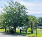 529 Ridgeland Lakes Drive - Photo 18