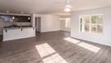 529 Ridgeland Lakes Drive - Photo 6