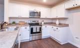 549 Ridgeland Lakes Drive - Photo 10