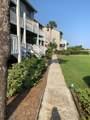 A101 Cedar Reef Villa - Photo 36