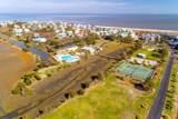 A101 Cedar Reef Villa - Photo 44