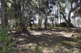 1054 Curisha Point - Photo 5
