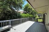 45 Queens Folly Road - Photo 3