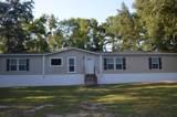 311 Bruce K Smalls Drive - Photo 1