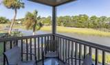 174 Beach Club Villa Drive - Photo 1