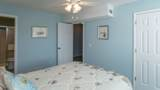 174 Beach Club Villa Drive - Photo 15
