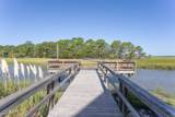 174 Beach Club Villa Drive - Photo 21
