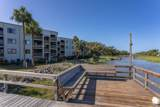 174 Beach Club Villa Drive - Photo 23