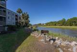174 Beach Club Villa Drive - Photo 25