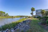 174 Beach Club Villa Drive - Photo 27
