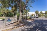 174 Beach Club Villa Drive - Photo 28