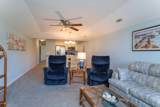 174 Beach Club Villa Drive - Photo 4