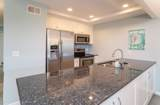 174 Beach Club Villa Drive - Photo 9