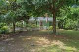 3158 Clydesdale Circle - Photo 12
