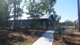 65 Great Bend Drive - Photo 8