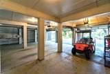 551 Remora Drive - Photo 34