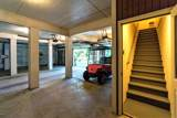 551 Remora Drive - Photo 44
