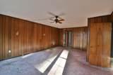 1 Klebold Road - Photo 14