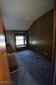 1 Klebold Road - Photo 31