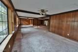 1 Klebold Road - Photo 9