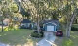 3008 Cedarbrook Street - Photo 1