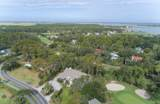 101 Ocean Point Drive - Photo 5