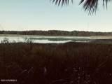 4 Woodstork Watch - Photo 1