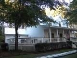 250 Honey Hill Court - Photo 7