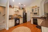 10 Gator Lane - Photo 14