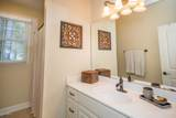 10 Gator Lane - Photo 18