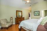 10 Gator Lane - Photo 20
