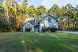 10 Gator Lane - Photo 28