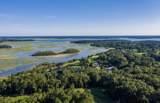 22 Island Creek Drive - Photo 35