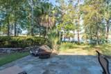 4 Wild Magnolia Lane - Photo 39