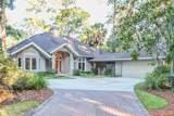 4 Wild Magnolia Lane - Photo 5