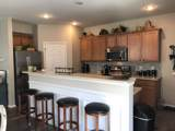 159 Southside Parkway - Photo 8