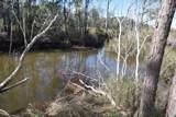 33/83 Cassique Creek Drive - Photo 11