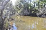 33/83 Cassique Creek Drive - Photo 12