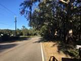 689 Seaside Road - Photo 4