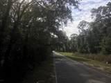 689 Seaside Road - Photo 5