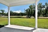 77 Great Bend Drive - Photo 20