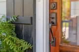 168 Celadon Drive - Photo 7