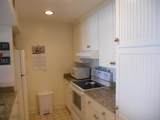 2 Harbor Drive - Photo 11
