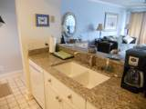 2 Harbor Drive - Photo 13